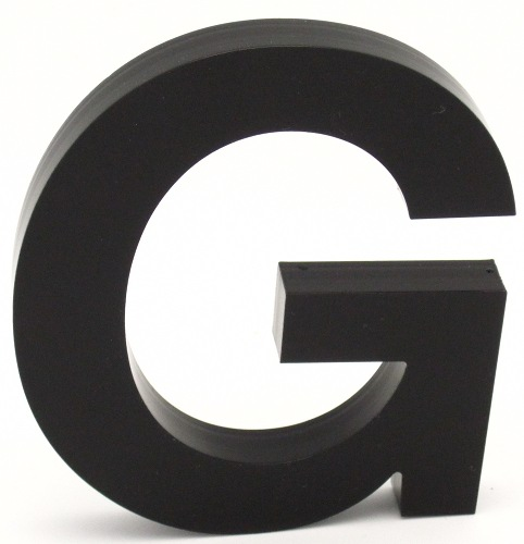 acrylic letters plastic letters wholesalelettering With pvc letters wholesale
