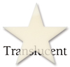 Translucent Ivory