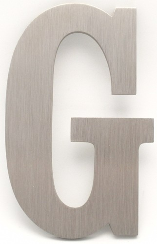 Plastic Sign Letters, Portable Sign Letters, Changeable Sign